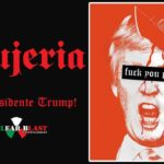 DBD: Levende President Trump! – Brujeria