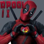 Deadpool – Eklektisk Metod Remix