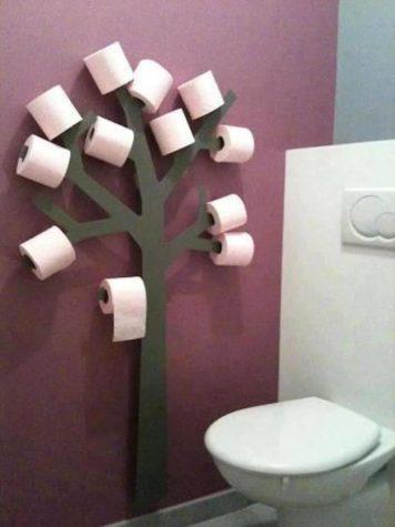Der Baum des Lebens - oder so ähnlich...