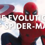 The development of Spider-Man in film and television