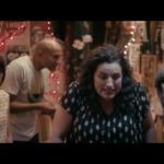 Don't Think Twice – Trailer