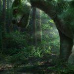 Elliot, le dragon РPremi̬res images de la nouvelle Schmunzelmonster, Trailer et affiche