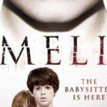 Emelie – Poster und Trailer