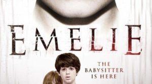 Emelie - Poster und Trailer