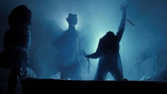 The Exorcist: Fox bestilt rædsel i serie