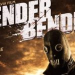 Fender Bender – Trailer e cartaz