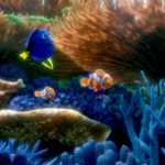 Trouver Dory – New Trailer