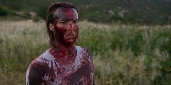 Fear The Walking Dead: Rever o finale midseason e data para o início da segunda metade da temporada