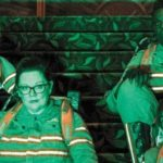 Ghostbusters reboot breaks negative record