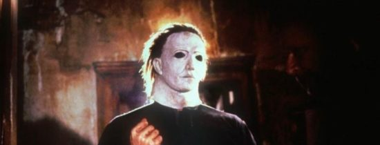 Halloween: Jason Blum osa riavvio con John Carpenter