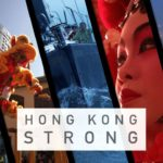 Hong Kong Fuerte