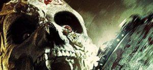 Knucklebones - Trailer und Poster