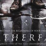 Leatherface РNya bilder och affischer fr̴n filmen