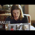 MacGyver – Trailer