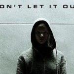 Morgan – Trailer en Poster