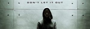 Morgan - Trailer und Poster