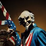 The Purge 3: Election Year – Die Schlacht tobt erbarmungslos