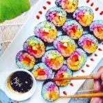 arc-en-Sushi