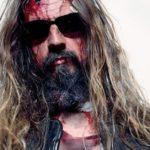 Album Recension: Rob Zombie – The Electric Warlock Acid Witch Satanic Orgy fest Dispenser