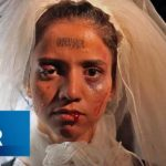 lät: Med Rap mot tvångsäktenskap