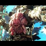 Teenage Mutant Ninja Turtles 2 – Final trailer gives us a first look at Krang