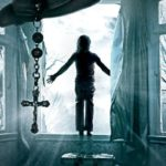 The Conjuring 2 – TV-Spots und Poster