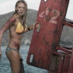 The Shallows – TRAILER