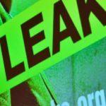 TTIP Läckor: Hemliga TTIP dokument för nedladdning
