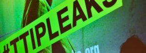TTIP Leaks: Geheime TTIP Dokumente zum Download