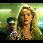 X-Men: Apocalypse – Der Kampf zwischen Nightcrawler und Angel