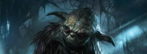 Was, wenn Yoda zur dunklen Seite gewechselt wäre?