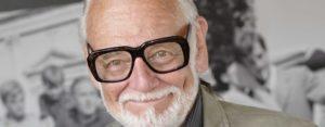 """George A. Romero erhält endlich einen Stern am """"Walk of Fame"""""""