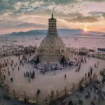 Burning Man Festival is coming to Europe