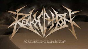 DBD: Imperium Crumbling - Révocation