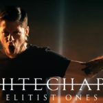 DH: unos elitistas – Whitechapel