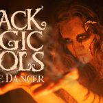 DHF: Grave Dancer – Black Magic Fools