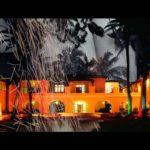 DBD: Hotel Califórnia – Jorn