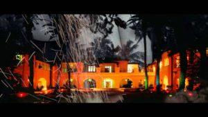 DBD: Hotel Californie - Jorn