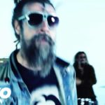 DBD: Medication For The Melancholy – Rob Zombie