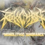 DBD: Monolithic Ignorance – Revocation