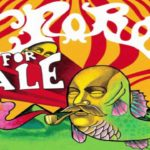DBD: Not For Sale – Crobot