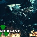 DBD: Six Feet mais perto do inferno – Carnifex