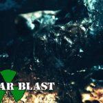 DBD: Six Feet Tættere til helvede – Carnifex