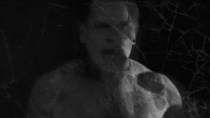 DBD: Skullcrusher - Combichrist