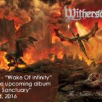 DHF: Wake Of Infinity – Witherscape