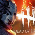Dead Daylight – TRAILER