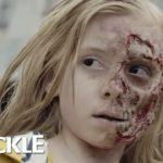 Dead Rising: Endgame – Trailer, Clip und Poster