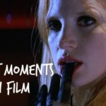 djevelen inni: Sexiest Female Moments i Film