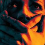 Don't Breathe – Trailer und Poster