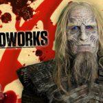 Juego de Tronos: Como se hace un blanco Walker